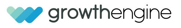 growthengine horizontal logo