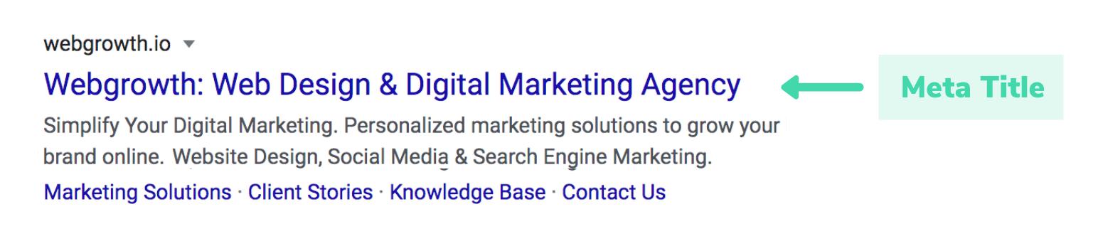 Dynamic Ads
