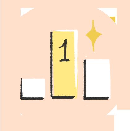 Icon: Customer Management