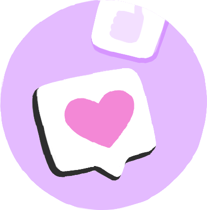 Icon: Messages