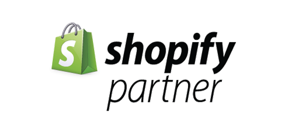 Exclusive-Deals-and-Discounts-Available-to-Shopify-Partners